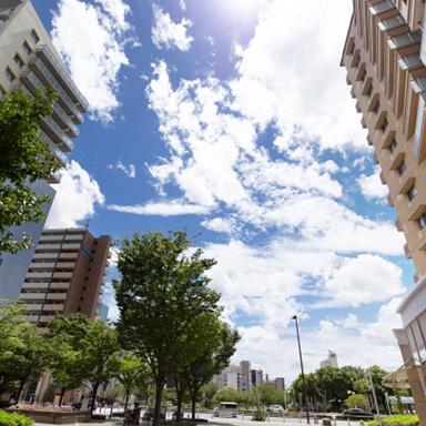 不動産を運用したい 賃貸管理