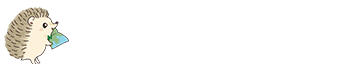やまゆりエステート株式会社の「びゅうパルク横濱富家町弐番館」ご紹介ページです